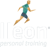 lleon® personal training Enschede